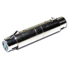 Adaptateurs - Energyson - Adaptateur XLR femelle vers...
