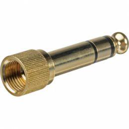 Adaptateurs - Energyson - Adaptateur 1 Jack 3.5...