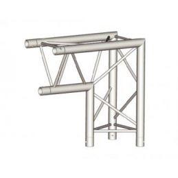 Structures aluminium - Mobiltruss - TRIO DECO A 30404
