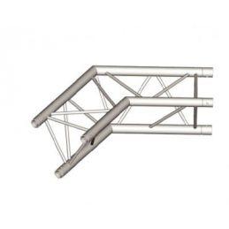 Structures aluminium - Mobiltruss - TRIO DECO A 30504