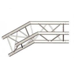 Structures aluminium - Mobiltruss - TRIO DECO A 30604