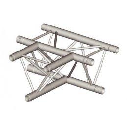 Structures aluminium - Mobiltruss - TRIO DECO A 30904