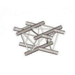 Structures aluminium - Mobiltruss - TRIO DECO A 31304