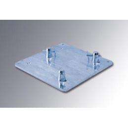 Structures aluminium - Mobiltruss - TRIO DECO BASE