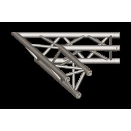 Structures aluminium - Mobiltruss - TRIO A 30310