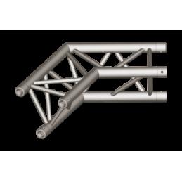 Structures aluminium - Mobiltruss - TRIO A 30505
