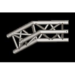 Structures aluminium - Mobiltruss - TRIO A 30605