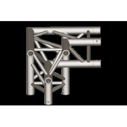 Structures aluminium - Mobiltruss - TRIO A 30705 L