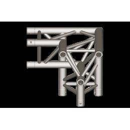 Structures aluminium - Mobiltruss - TRIO A 30705 R