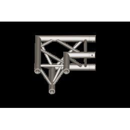 Structures aluminium - Mobiltruss - TRIO A 30805