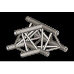 Structures aluminium - Mobiltruss - TRIO A 30905