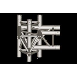 Structures aluminium - Mobiltruss - TRIO A 31105 L