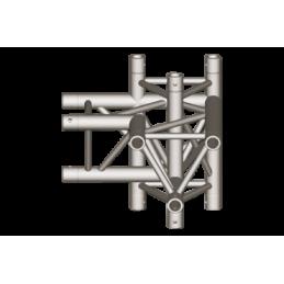 Structures aluminium - Mobiltruss - TRIO A 31105 R
