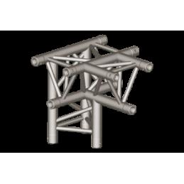 Structures aluminium - Mobiltruss - TRIO A 31205