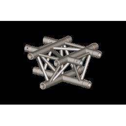 Structures aluminium - Mobiltruss - TRIO A 31305