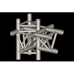 Structures aluminium - Mobiltruss - TRIO A 31505