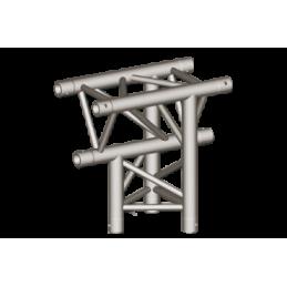 Structures aluminium - Mobiltruss - TRIO A 31605