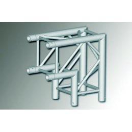 Structures aluminium - Mobiltruss - QUATRO A 40405