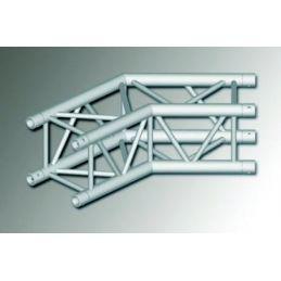 Structures aluminium - Mobiltruss - QUATRO A 40605