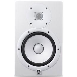 Enceintes monitoring de studio - Yamaha - HS8W White