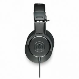 Casques de studio - Audio-Technica - ATH-M20x