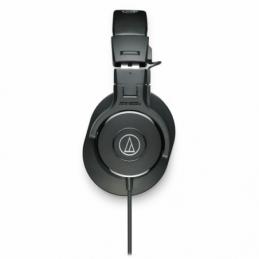 Casques de studio - Audio-Technica - ATH-M30x