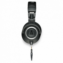 Casques de studio - Audio-Technica - ATH-M50x