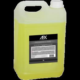 Liquide brouillard - AFX Light - Liquide brouillard 5 litres...