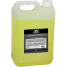 Liquide brouillard 5 litres - PROSMOKE5L-FAZE