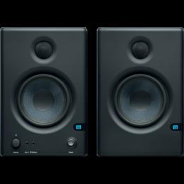 Enceintes monitoring de studio - Presonus - ERIS E4.5 (la paire)