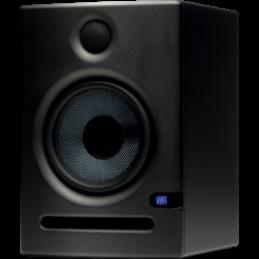 Enceintes monitoring de studio - Presonus - ERIS E5