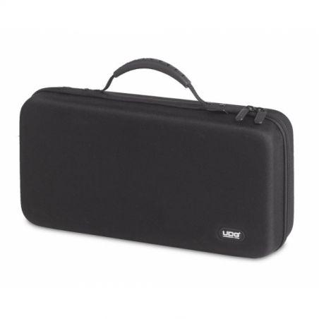 Sacs multimédia et accessoires - UDG - U8421BL - PIONEER RMX 1000
