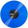 Paire Vinyl Blue 12''
