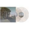Paire Vinyl Clear 10