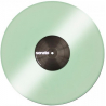 Paire Vinyl Glow in the dark 12