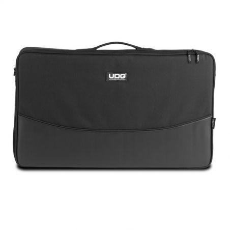 Housses de transport contrôleurs DJ - UDG - U7102BL