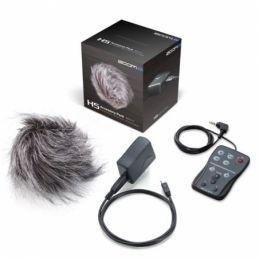 Accessoires enregistreurs numériques - Zoom - APH-5