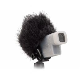 Accessoires enregistreurs numériques - Zoom - RJQ-4
