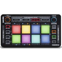 Multi-effets DJ - Reloop - NEON