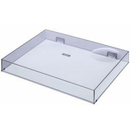 Accessoires platines vinyles - Reloop - CAPOT RP7000 / RP8000