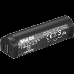 Pinces micros et accessoires - Shure - SB902A