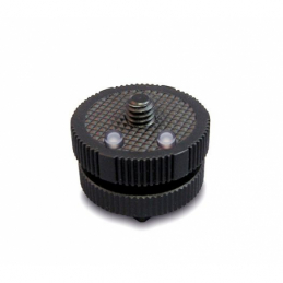 Accessoires enregistreurs numériques - Zoom - HS-1