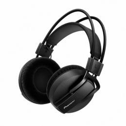 Casques de studio - Pioneer DJ - HRM7