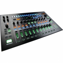 Tables de mixage numériques - Roland - MX1 AIRA