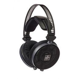 Casques de studio - Audio-Technica - ATH-R70x