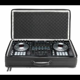 Housses de transport contrôleurs DJ - UDG - U7003BL