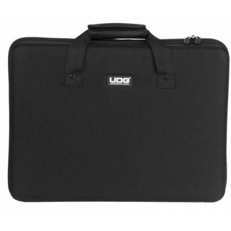 Housses de transport contrôleurs DJ - UDG - U8301BL