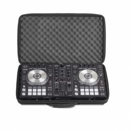 Housses de transport contrôleurs DJ - UDG - U8302BL