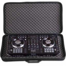 Housses de transport contrôleurs DJ - UDG - U8304BL