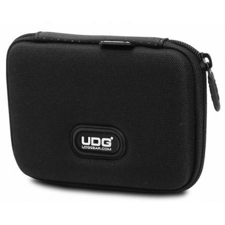 Sacs multimédia et accessoires - UDG - U8418BL